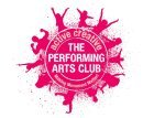 The Performing Arts Club
